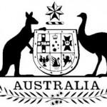 australia-embassy-